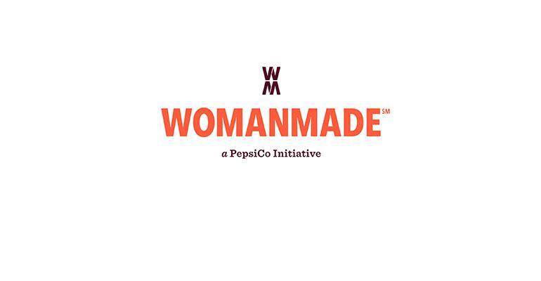 womanmade-pepsico.jpg