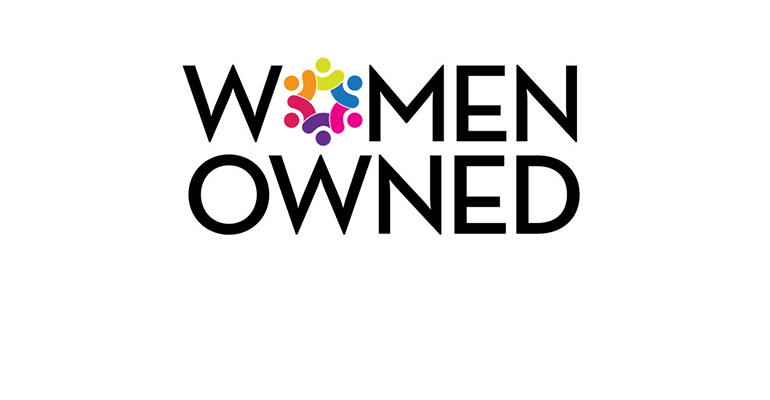 womenowned.png