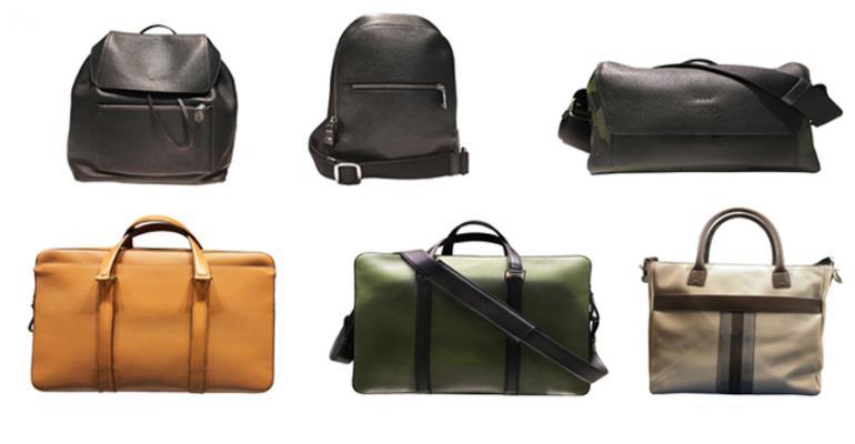 work-bags-getty.jpg