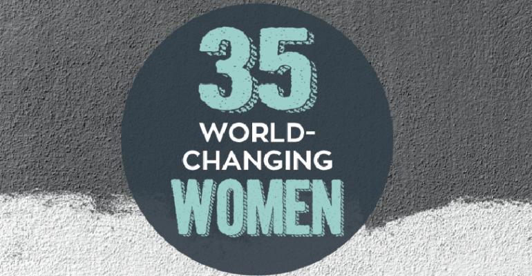 world-changing-women-promo.png