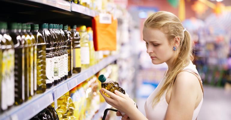 generation z grocery shopping