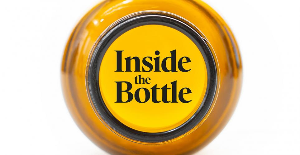 Inside the Bottle virtual summit 2021: Be a supplement quality champion