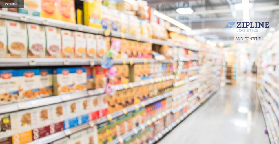 Best practices for a changing grocery industry – webinar