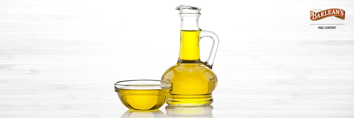 A retailer's guide to the world's most nutritious oils