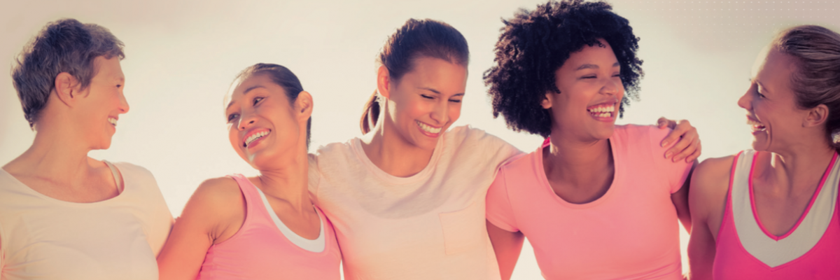 Dedicated probiotics for women's health - white paper