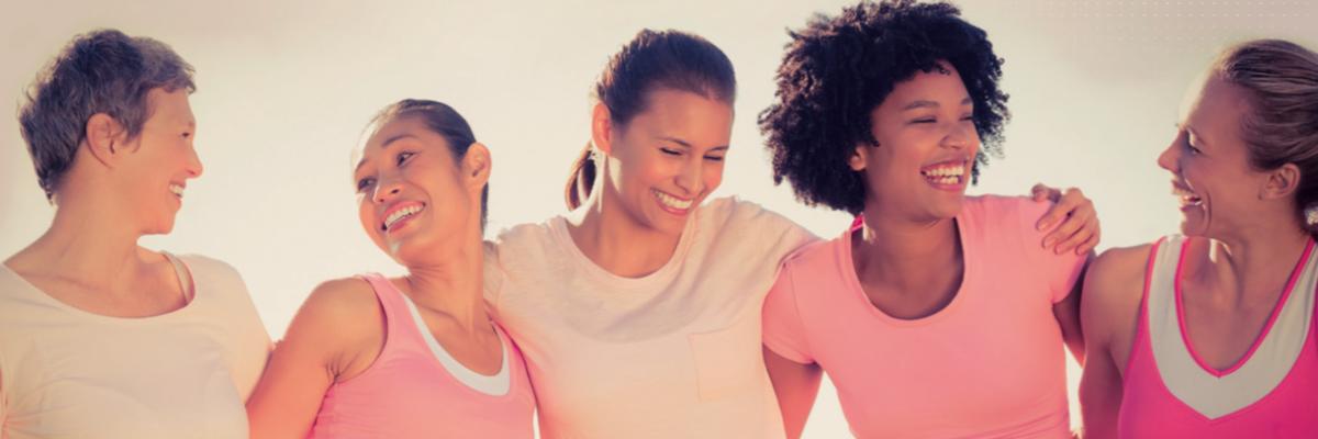 Dedicated probiotics for women's health - white paper