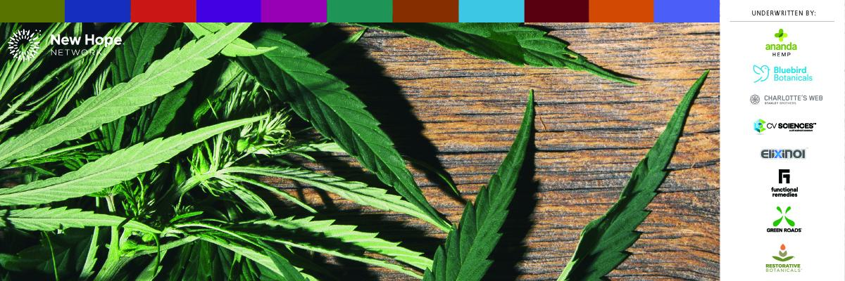 Mastering the science and wonder of hemp at Natural Products Expo West Hemp & CBD Summit