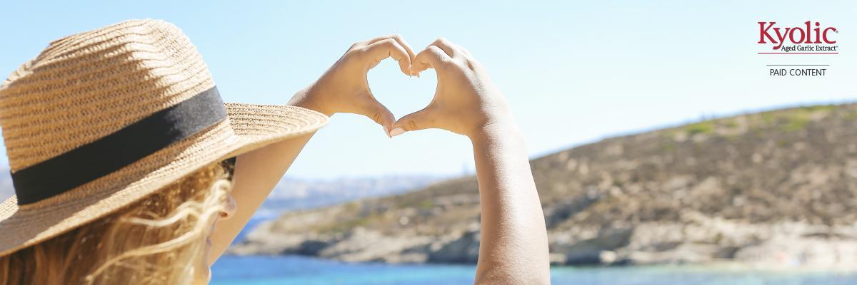 Heart-smart retail - download