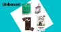 chocolate unboxed 2020 natural food