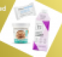 Unboxed Collagen