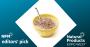 expo west 2020 editors picks breakfast foods