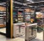 Amazon_Go_store_Macys_building_Seattle_0.png