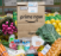 Amazon_Prime_Now_at_Whole_Foods.png