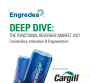 Beverage-deep-dive-cover