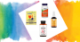immunity supplements natural products expo east 2021