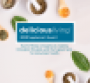 Delicious Living supplement awards for 2019