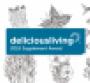 DL18-00-supplementawards-opener.png