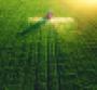 EW19-field-tractor-getty.png