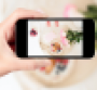 EW19-instagram-food-pic-getty.png