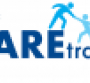 Final-CareTrade-Logo.png