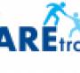 Final-CareTrade-Logo.png