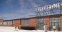Fresh thyme market new exterior rendering