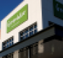 GreenWise_Market_banner_Tallahassee2_0.png
