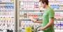 Instacart personal shopper-supermarket.png