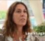 Laura Lagano CBD Expo East 2018