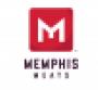 memphis meats logo