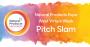 EW Virtual 2021 Pitch Slam Featured