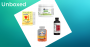 Multivitamin Unboxed promo 2020
