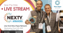 natural products expo west 2020 nexty livestream