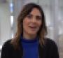 Saskia Sorrosa Headshot