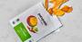 Patagonia Provisions Chili Mango