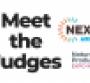 Nexty-Judges-Header.png