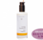 Dr Hauschka Cleansing CreamLaunched in 1968 as one of this companyrsquos first products the soothing gentle cleanser with exfoliating sweet almond seed meal and calming calendula remains a reliable gotoWe also love Hugo Naturals Fizzy Bath Bombs