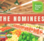 2015 Retailer of the Year Nominees