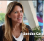 Sandra-Carter-mushrooms.png
