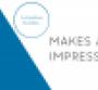 killer impression cover slide