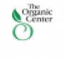 The-Organic-Center-Logo-770x400.png
