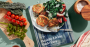 Thrive Market shoppable cookbook
