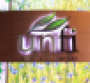 UNFI_headquarters_sign_interior3_0.png