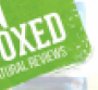 Unboxed natural product reviews