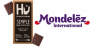 mondelez international acquires hu chocolate paleo snacks