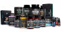 onnit products lineup