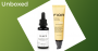 cbd beauty products unboxed