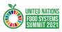 united nations climate summit logo