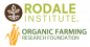 rodale institute organic farming research foundation