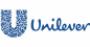 unilever logo event
